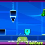 Geometry Dash free games for android