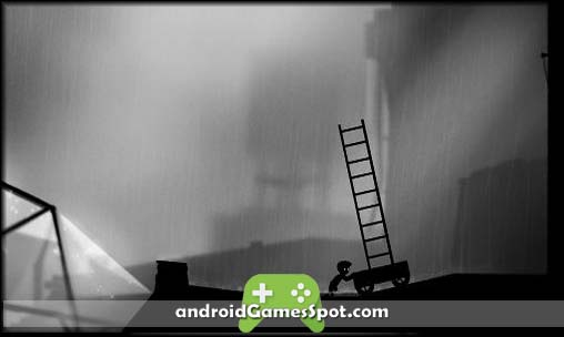 LIMBO android games free download