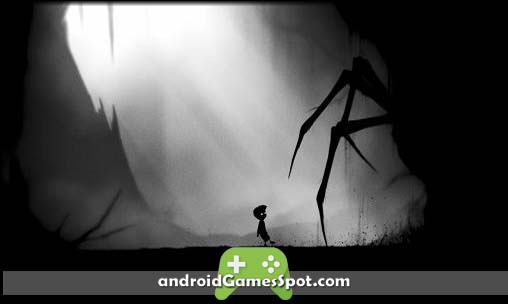 LIMBO free android games