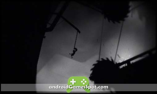 LIMBO free games for android