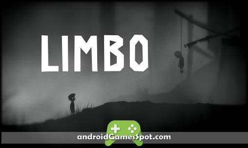 Limbo APK v1.15 Free Download + MOD + OBB [Latest Version]