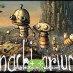 Machinarium android games free download