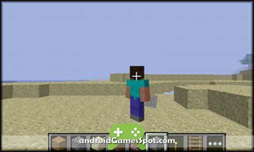 Скачать Minecraft PE 0.14.0 на андроид