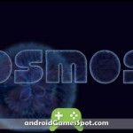 Osmos HD android games free download