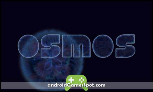 Osmos HD apk free download [Latest Version]