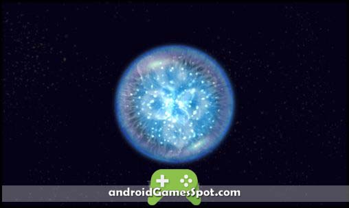 Osmos HD free android games