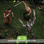 Predators android games free download