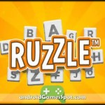 Ruzzle android games free download