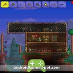 Terraria free android games