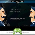 80 DAYS android apk free download