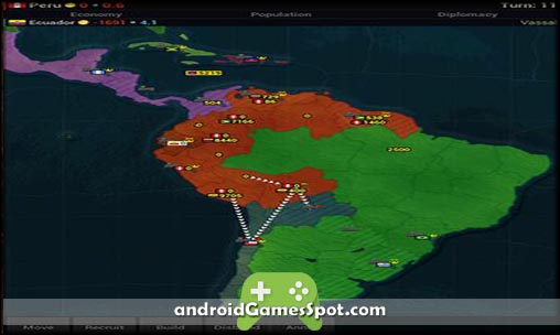 AGE OF CIVILIZATIONS android apk free download