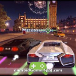 ASPHALT 7 HEAT android apk free download