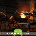 AVP Evolution android games free download
