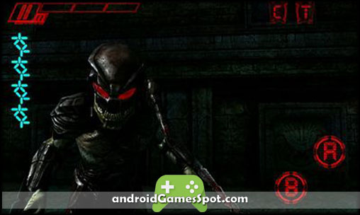 AVP Evolution free android games