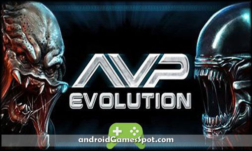 AVP Evolution free games for android