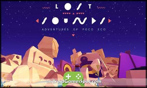 Adventures of Poco Eco android games apk free download
