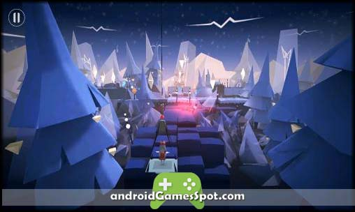Adventures of Poco Eco free android games apk