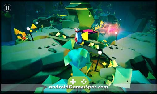 Adventures of Poco Eco free games for android apk