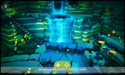 Adventures of Poco Eco game apk free download