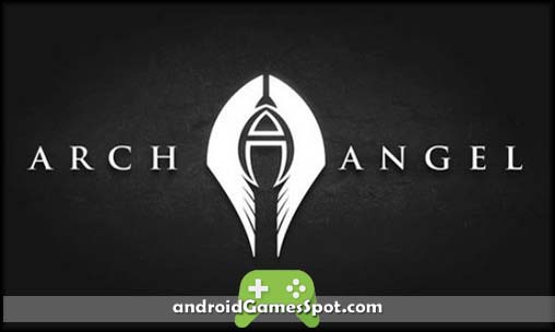 Archangel android apk free download