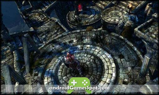 Archangel free android games apk download