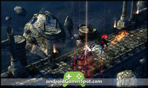 Archangel game apk free download