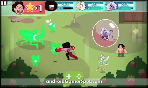 Attack the Light free android games apk download