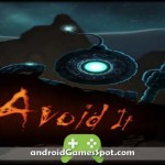 Avoid It android games apk free download