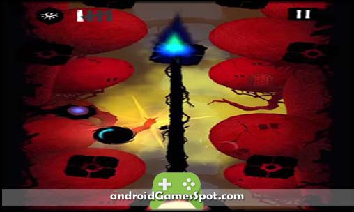 Avoid It free android games apk