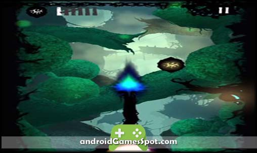 Avoid It free games for android apk
