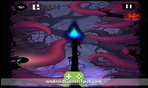 Avoid It game apk free download