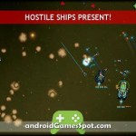 BATTLESTATION HARBINGER android apk free download