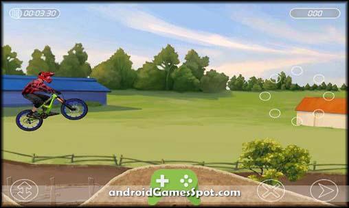 BIKE MAYHEM MOUNTAIN RACING android apk free download