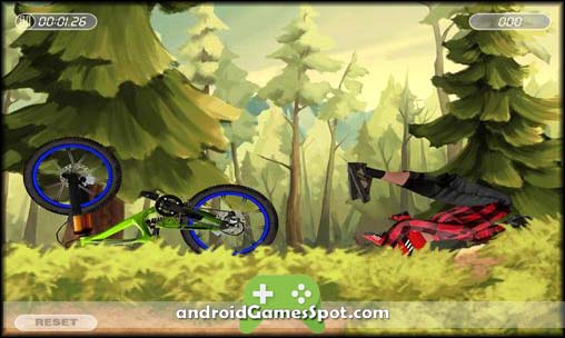 BIKE MAYHEM MOUNTAIN RACING free games for android apk download