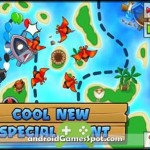 BLOONS TD 5 android apk free download