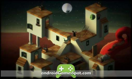 Back to Bed android apk free download