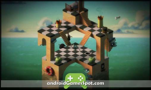Back to Bed free android games apk download