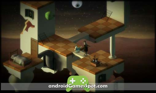 Back to Bed free games for android apk download