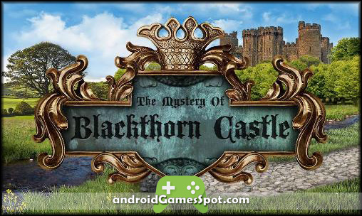 Blackthorn Castle android games free download