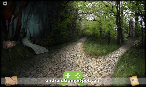 Blackthorn Castle free games for android