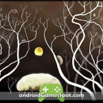 Botanicula android games free download