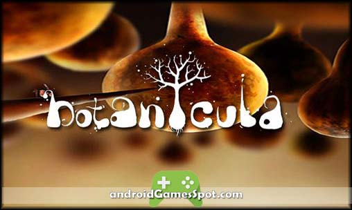 Botanicula free android games