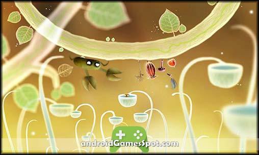 Botanicula game free download