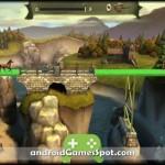 Bridge Constructor Medieval android apk free download