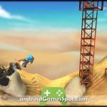 Bridge Constructor Stunts android apk free download