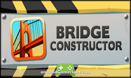 Bridge Constructor android apk free download
