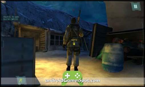 game dev tycoon mac download free