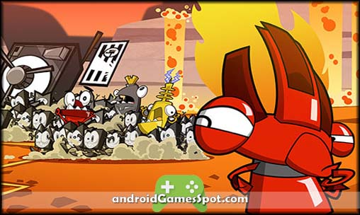 Calling All Mixels game apk free download