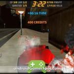 Carmageddon android games free download