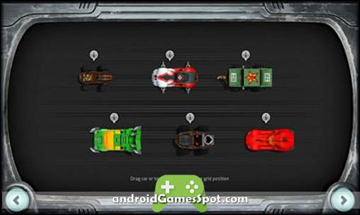 Carmageddon free games for android